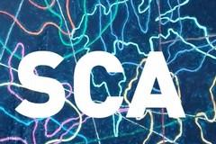 """Mostra """"Social Contaminated Arts"""""""