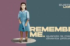 """Inaugurazione Mostra """"Remember me"""" di Eustachio Lionetti"""