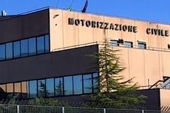 Motorizzazione Matera, tempi lunghi per collaudi e revisioni