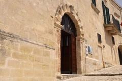 Musei e cultura: riaprono il Musma, la Cripta del peccato originale e la Casa di Ortega