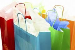 Calo delle attività commerciali in provincia di Matera