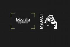 A Matera, il Mibact organizza una giornata di studio per la Fotografia