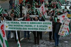 Gambardella (CISL) dice no al deposito di scorie nucleari