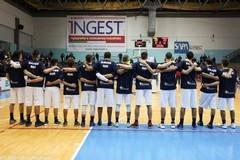 Basket Serie B, Olimpia Matera affronta Pescara in casa