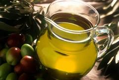 Importazione olio tunisino, Agrinsieme Basilicata esprime malcontento