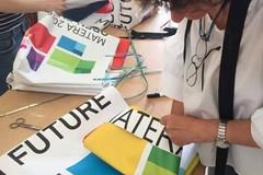 """Matera 2019, Evento online """"Cultura e creatività"""""""