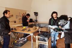 La Open Design School alla Settimana del design a Milano