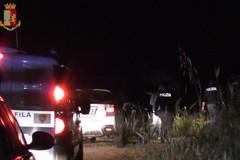 Spaccio di droga in provincia di Matera, grande giro di affari illeciti