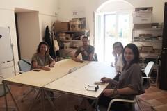 Matera 2019, ospiti internazionali in città