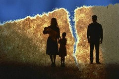 Le associazioni Adamo, Diapason, Invicta e Sinergie Lucane stipulano un protocollo d'intesa
