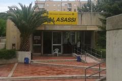 Bando comunale strutture sportive: c'è anche il Palasassi