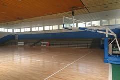 Basket, prende il via il campionato di serie B