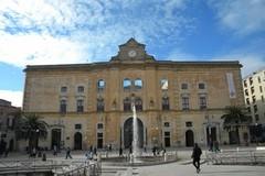 """Turismo, apre il nuovo """"OpenSpace"""" dell'Apt Basilicata"""