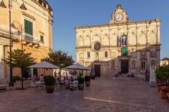 Riorganizzazione del Ministero, istituito Museo autonomo di Matera