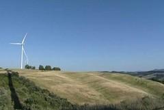 Nuovo parco eolico a Matera, il caso finisce in Tribunale