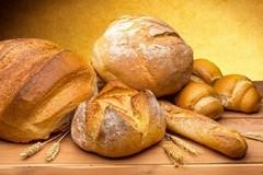 Ancora un altro piccolo ma importante passo verso certificazione di qualità per il pane di Matera