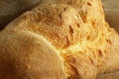 """A Matera """"Breadway"""", il festival delle vie del pane"""