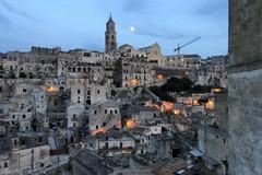 """""""Basilicata Sorride"""", rilancio del turismo da Matera a Maratea"""