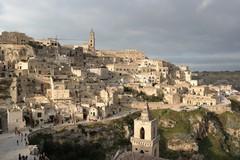 Proposte per rilanciare il turismo dopo l'emergenza sanitaria
