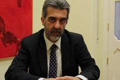 """Bufera sulla Fondazione Matera 2019: """"Non c'è trasparenza"""""""