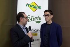 """Confapi: """"Pr1ma"""", bilancio positivo per la convention dei giovani imprenditori"""