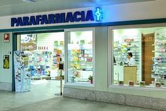 Concorrenza: parafarmacie, parlamentari, consumatori e Conad a confronto a Matera