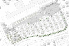 Parcheggio al rione Lanera, il Comune pubblica il bando