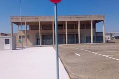 """Materdomini (M5s): """"Dopo la stazione, anche il parcheggio sarà fantasma?"""""""
