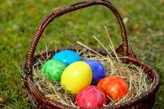 Pasqua a Matera, per vivere la magia tutti giorni
