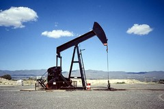 Ancora l'affare petrolio