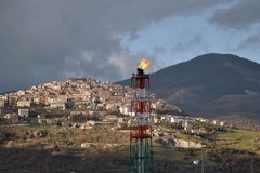 Inchiesta petrolio, M5S chiede delucidazioni alla commissione europea
