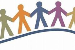 Approvato dopo 20 anni il nuovo piano dei servizi sociali