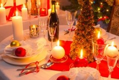 Corsi di cucina gratis per il pranzo di Natale