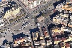 Investimenti per lo sviluppo urbano, un programma da 40 milioni