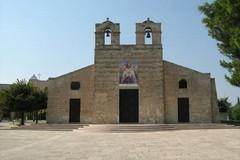 Ancora dolore a Picciano, morto un altro monaco