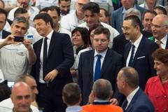 Renzi con Matera l'Italia ha un ruolo da protagonista nel mondo