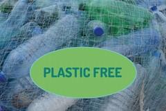 """Anche Matera diventi """"Plastic Free"""""""