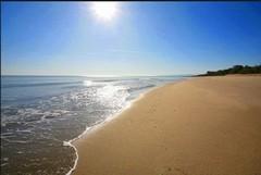 """Nasce l'area marina provinciale """"Mare della Magna Grecia"""""""