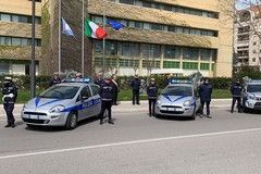 Sede Polizia Locale, Cisl plaude alla decisione del Comune