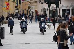 Ponte delle feste a Matera, bilancio positivo