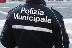 Sicurezza stradale: l'Assessore Bocchetta incrementa i controlli in città