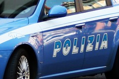 Sventata truffa dalla Polizia di Matera ai danni di un anziano