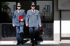 Beni per 316.000 euro sequestrati per evasione fiscale