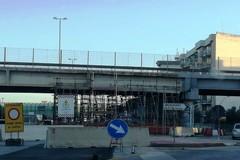 """""""Ponte di Modugno sulla statale 96: situazione in fase di sblocco"""""""