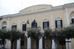 Istituzioni: cambia il prefetto a Matera