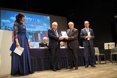 Premio Letterario Basilicata, riconoscimento al Circolo La Scaletta