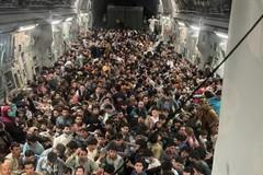 """""""Matera pronta a collaborare per l'accoglienza dei profughi afghani"""""""