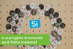 La Fondazione Matera2019 premia le idee migliori con 150.000 euro