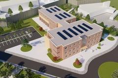 M5S: scuola Torraca, amministrazione Bennardi concreta