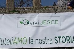 Comune di Matera e imprenditori contro la centrale a biomassa